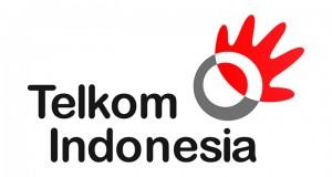 Logo-Telkom-16-Agustus-2013-sekarang