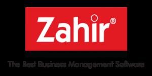 Logo-Zahir-400x200